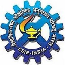 CSIR-CECRI Recruitment