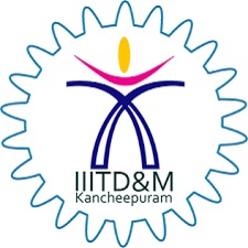 IIITDM Kancheepuram Recruitment 2021