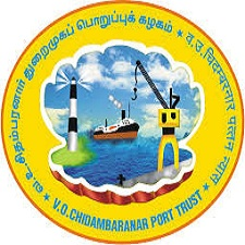 VOC Port Trust Tuticorin