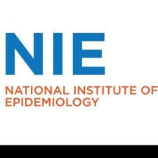 NIE Recruitment
