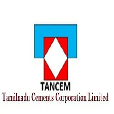TANCEM-Recruitment