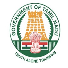 TNHRCE Sivaganga Recruitment